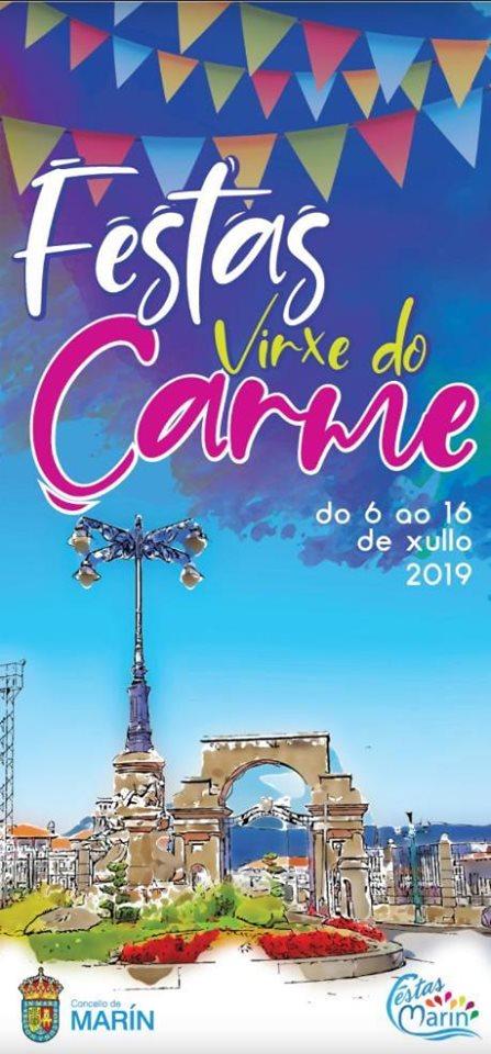 cartel_carmen_marin_2019