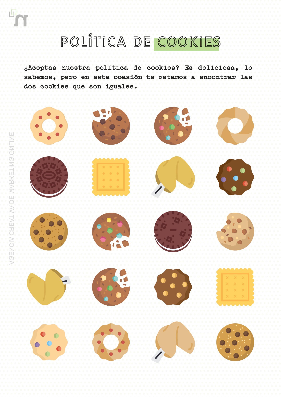 nasas_ejercicio_cookies
