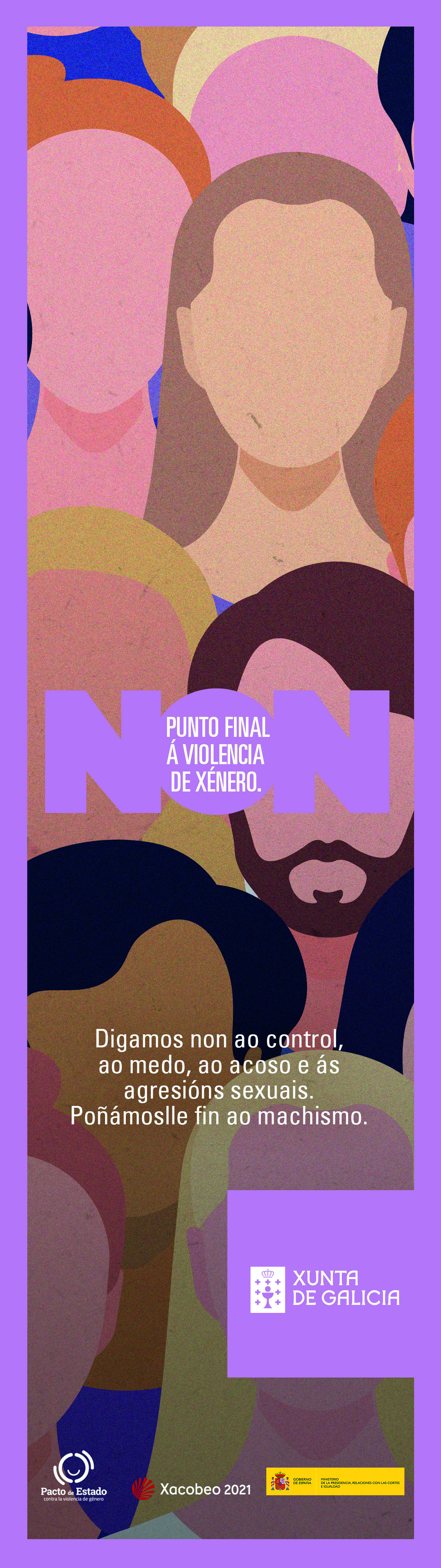 campaña_puntofinal
