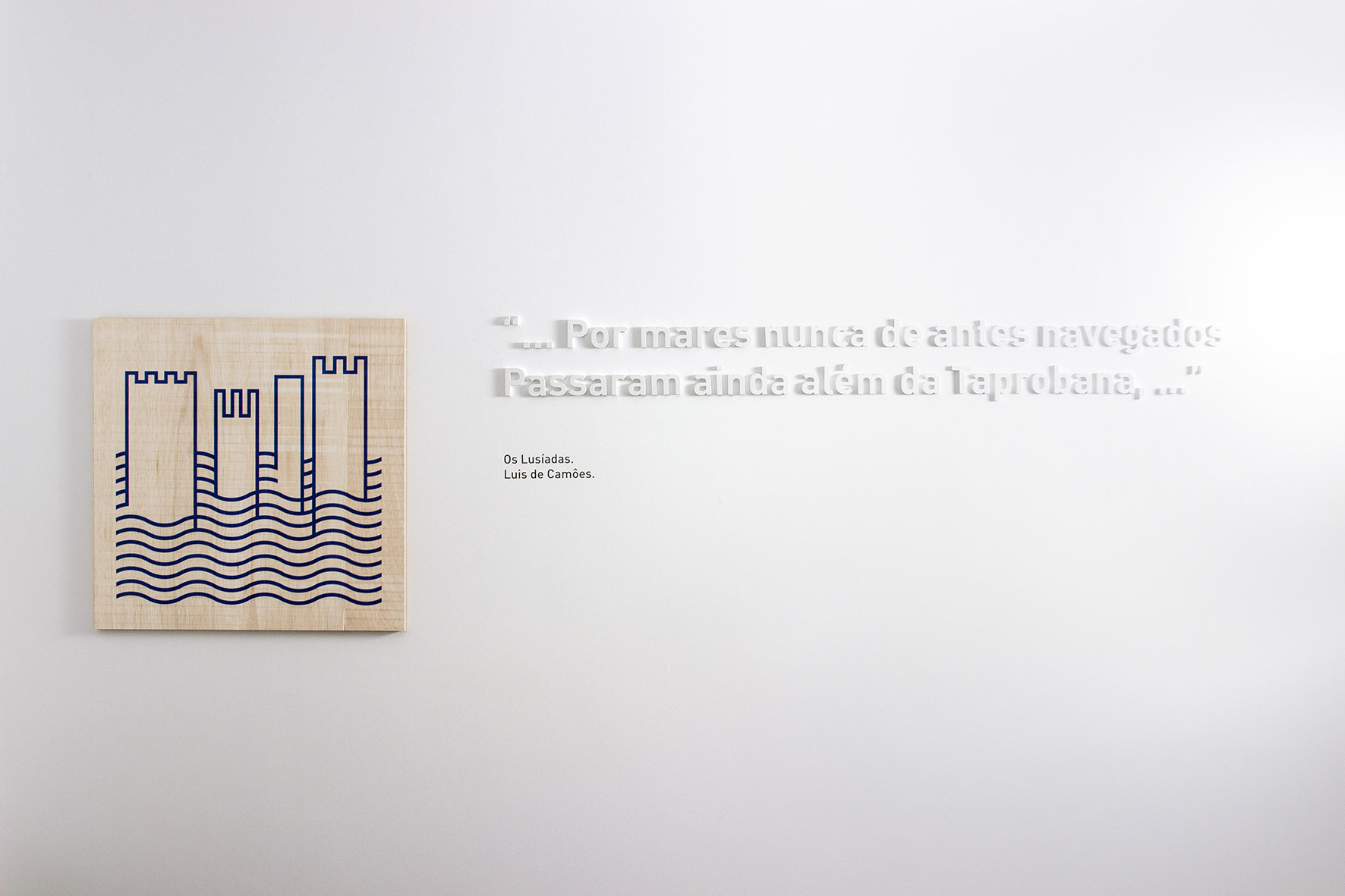xoseteiga_graphis2019(1)