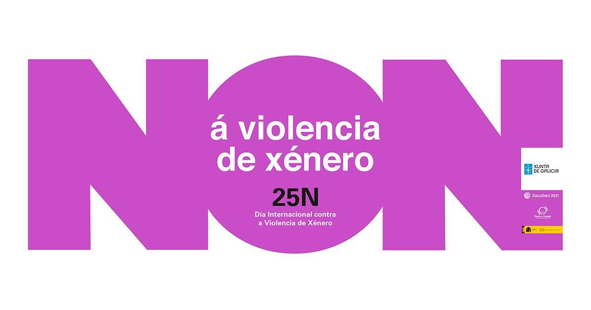 Campaña_Xunta_25N_2019