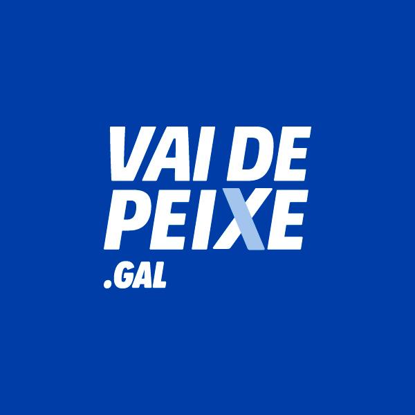 RECLAM_Vaidepeixe_Logo