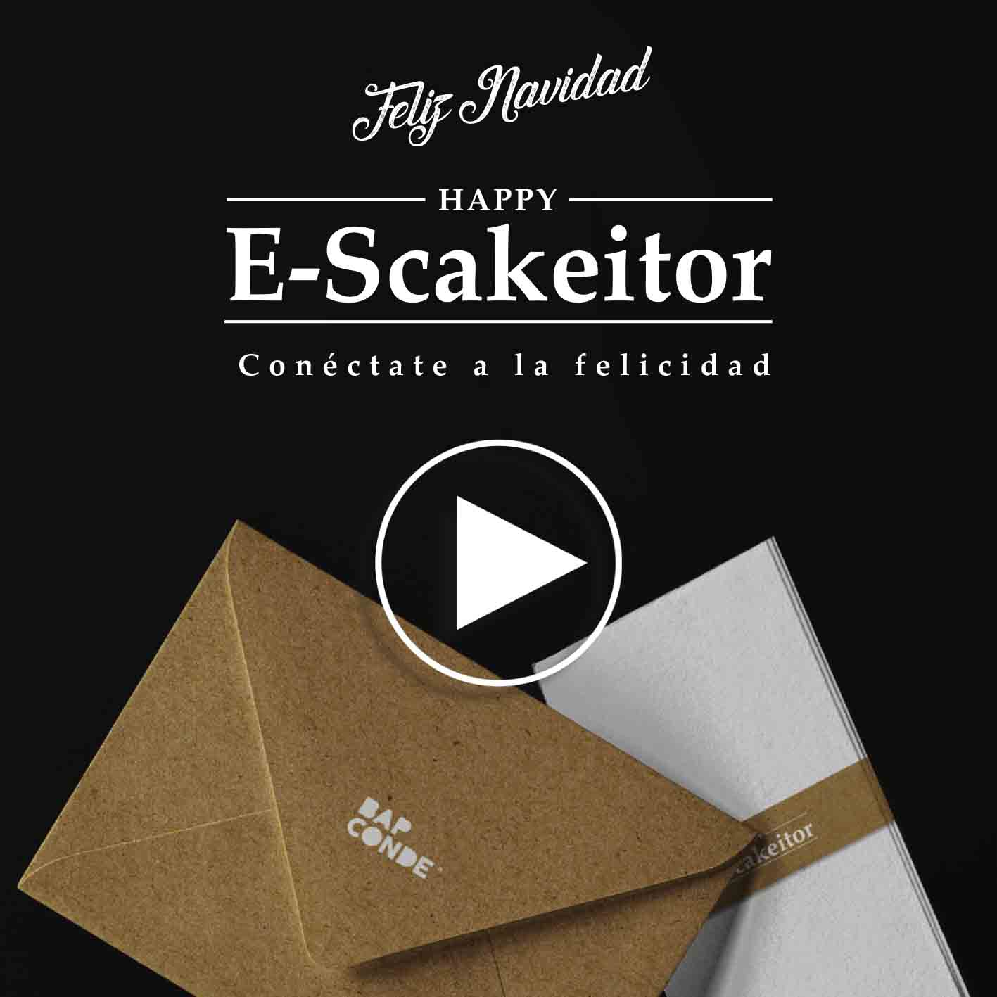 bapconde_scakeitor