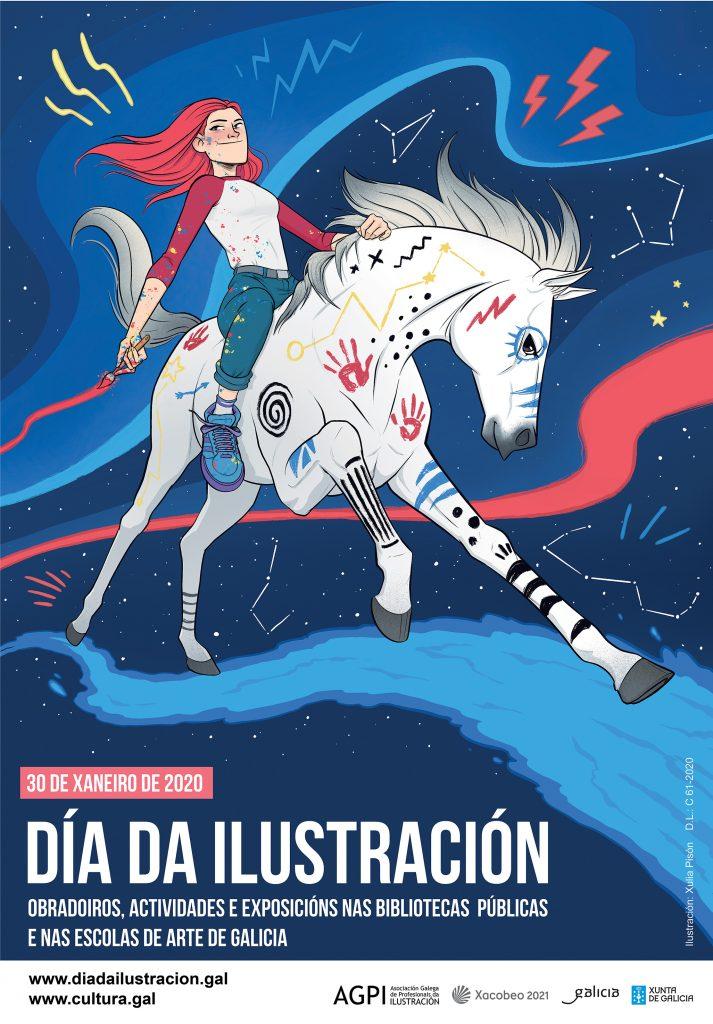 cartel_dia_da_ilustracion_2020