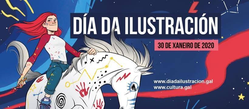 dia_da_ilustración2020