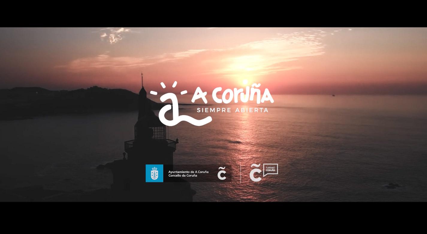 Video_turismo_coruña