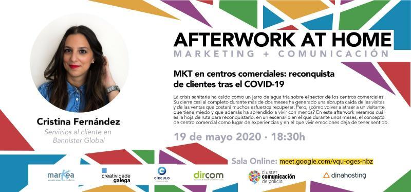 afterwork19052020