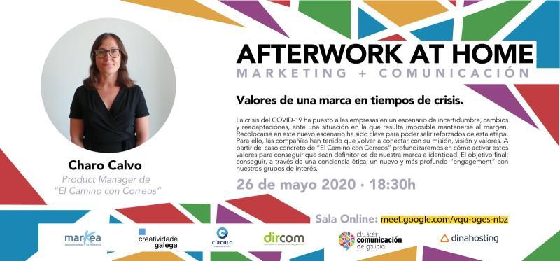 afterwork26052020