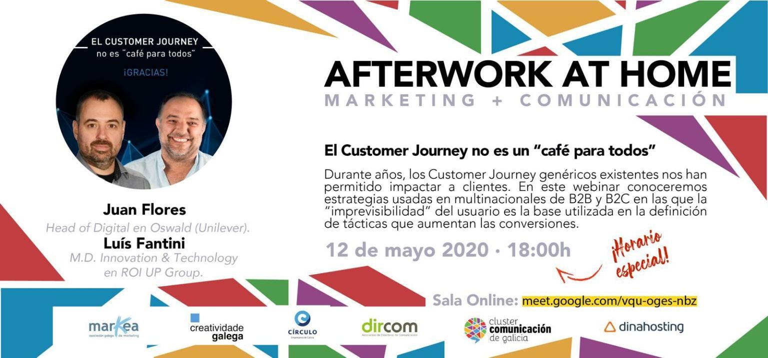 afterwork_12052020