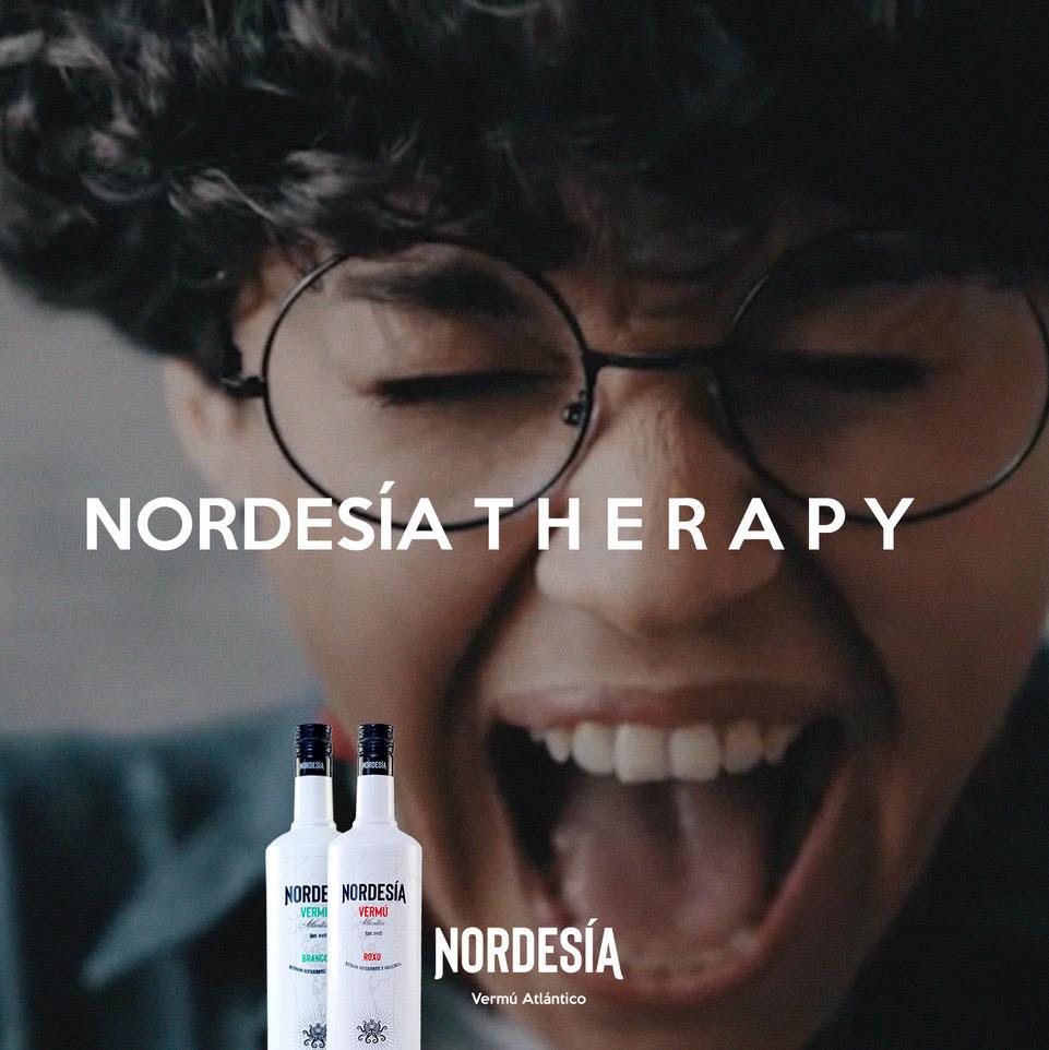 bapconde_therapy
