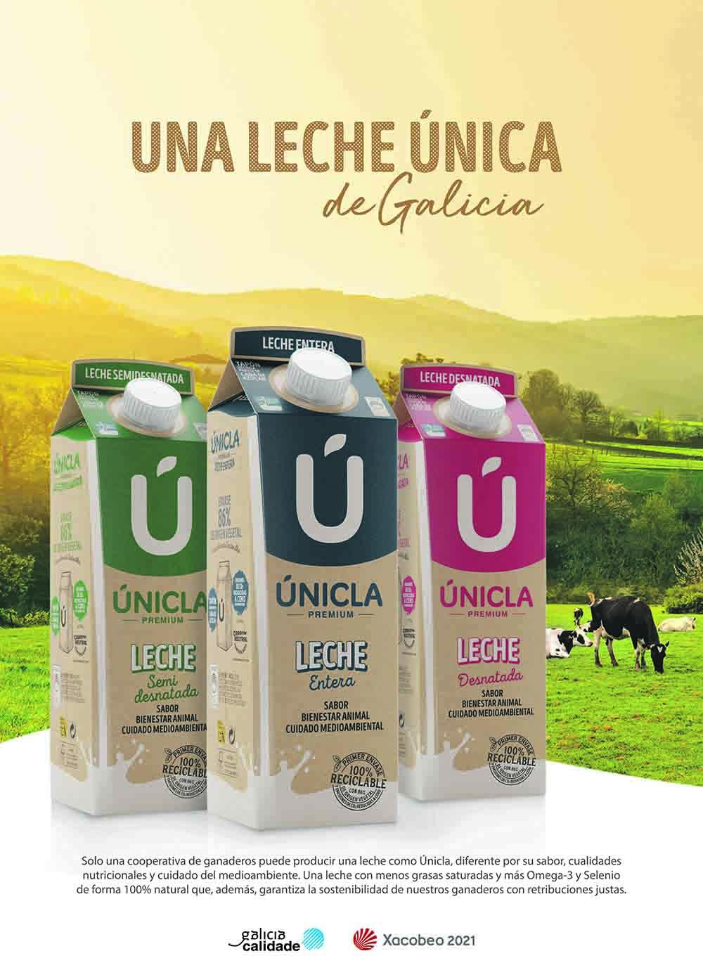 imaxe_unicla