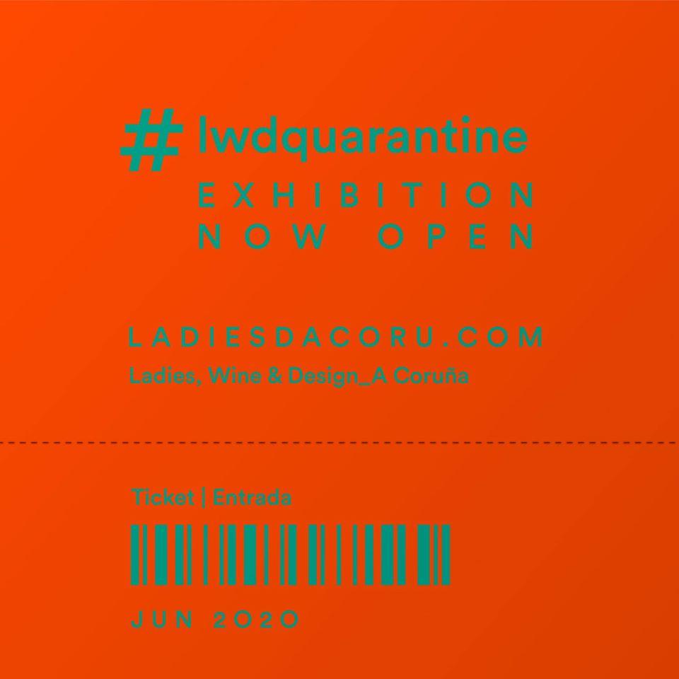LDW_quarantine