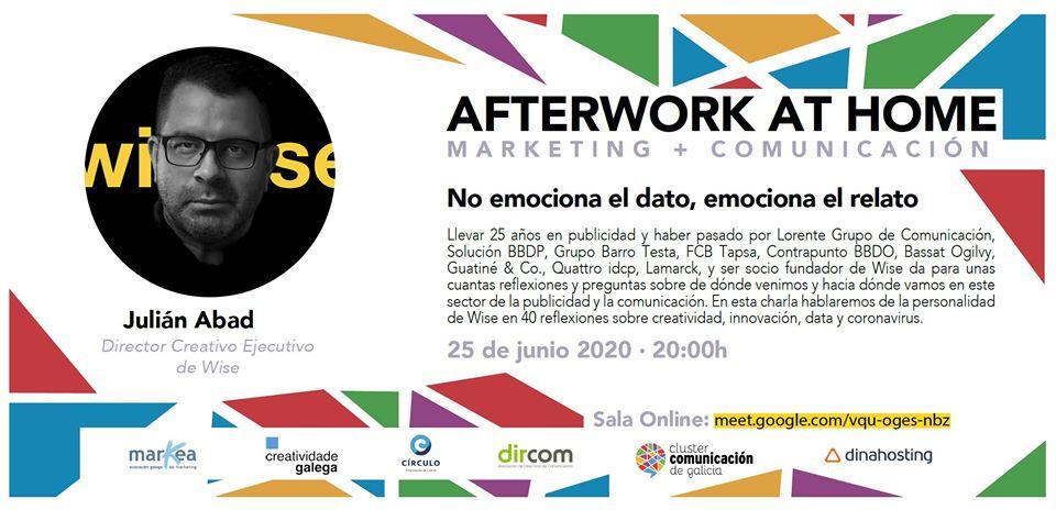 afterwork250620