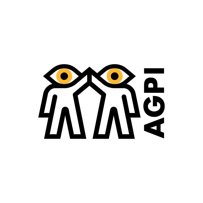 agpi_nuevologo