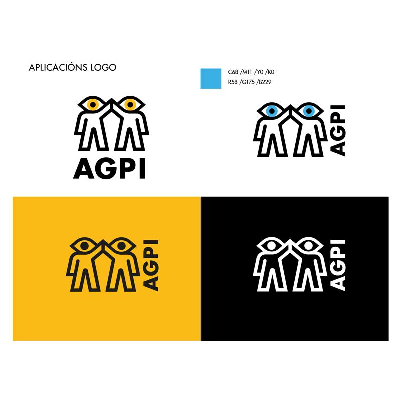 agpi_nuevologo2