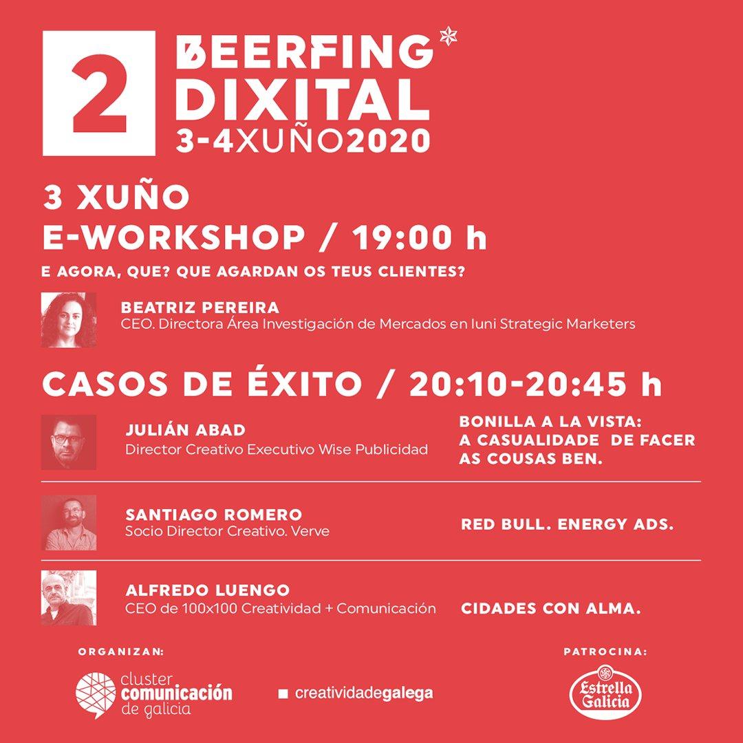 beerfing_3junio