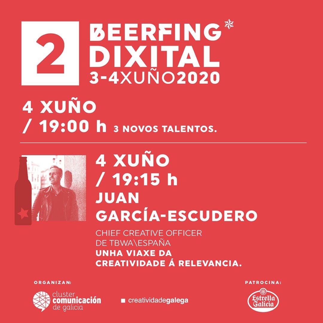 beerfing_4junio