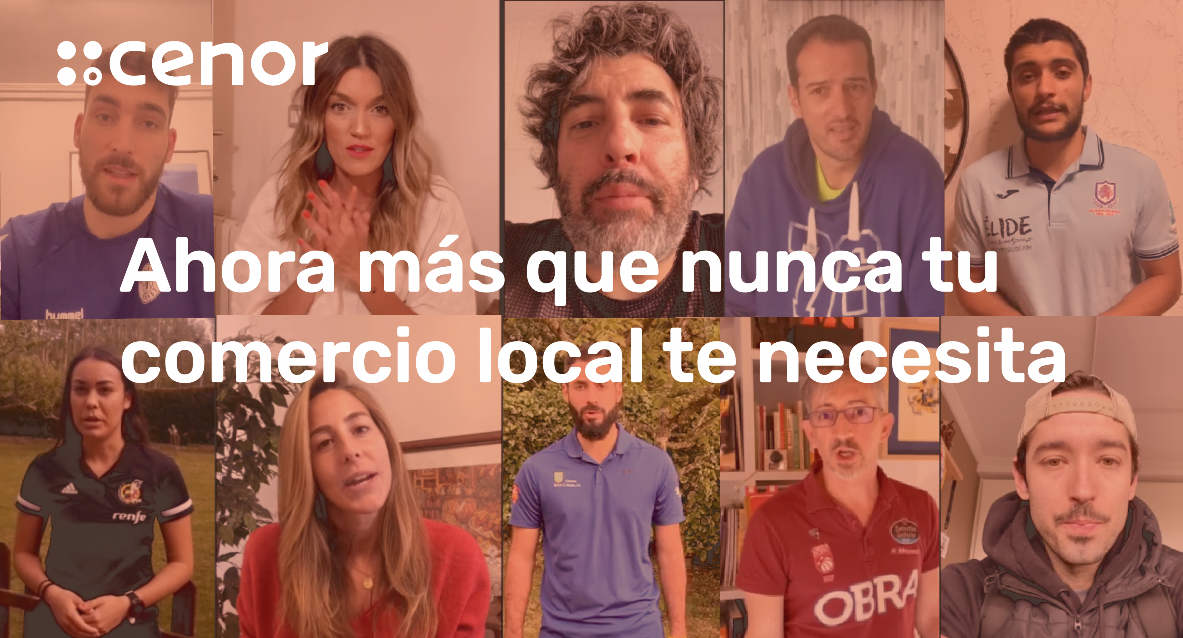 campaña_cenor