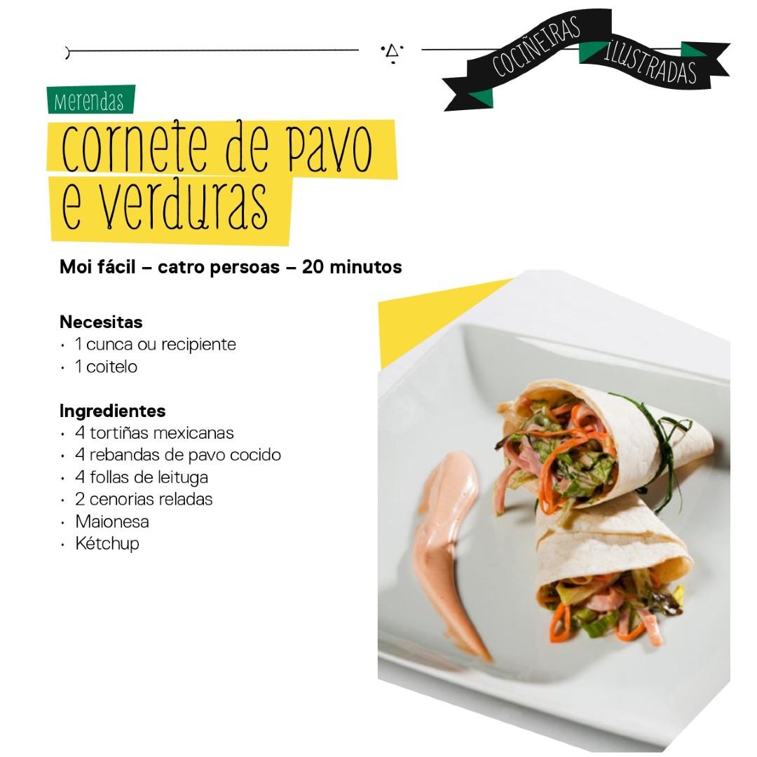 cociñeiras_ilustradas1