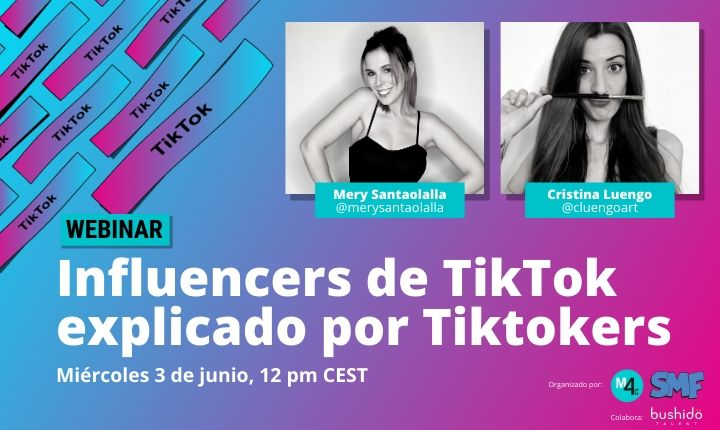 webinar-tiktok-tiktokers-marketing4ecommerce