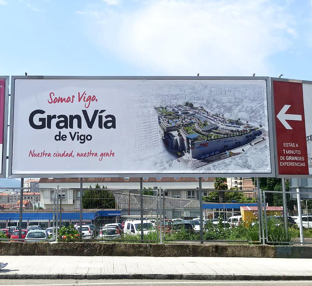 Valla_Somos_Vigo_Fase 1