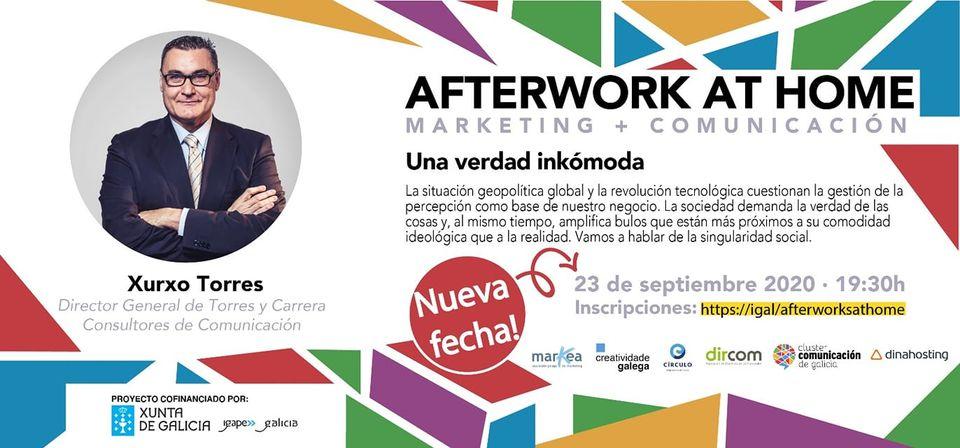 afterwork23092020