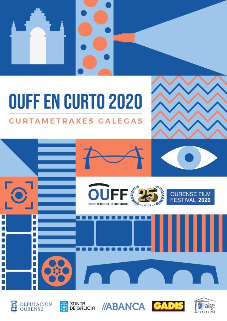 cartel_ouff_encurto_2020