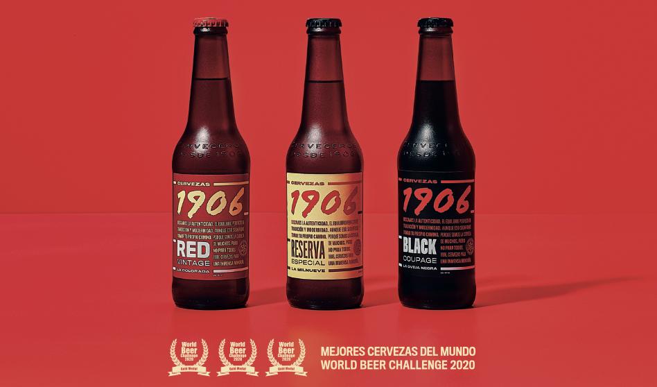 cervezas1906_tonylebrand1