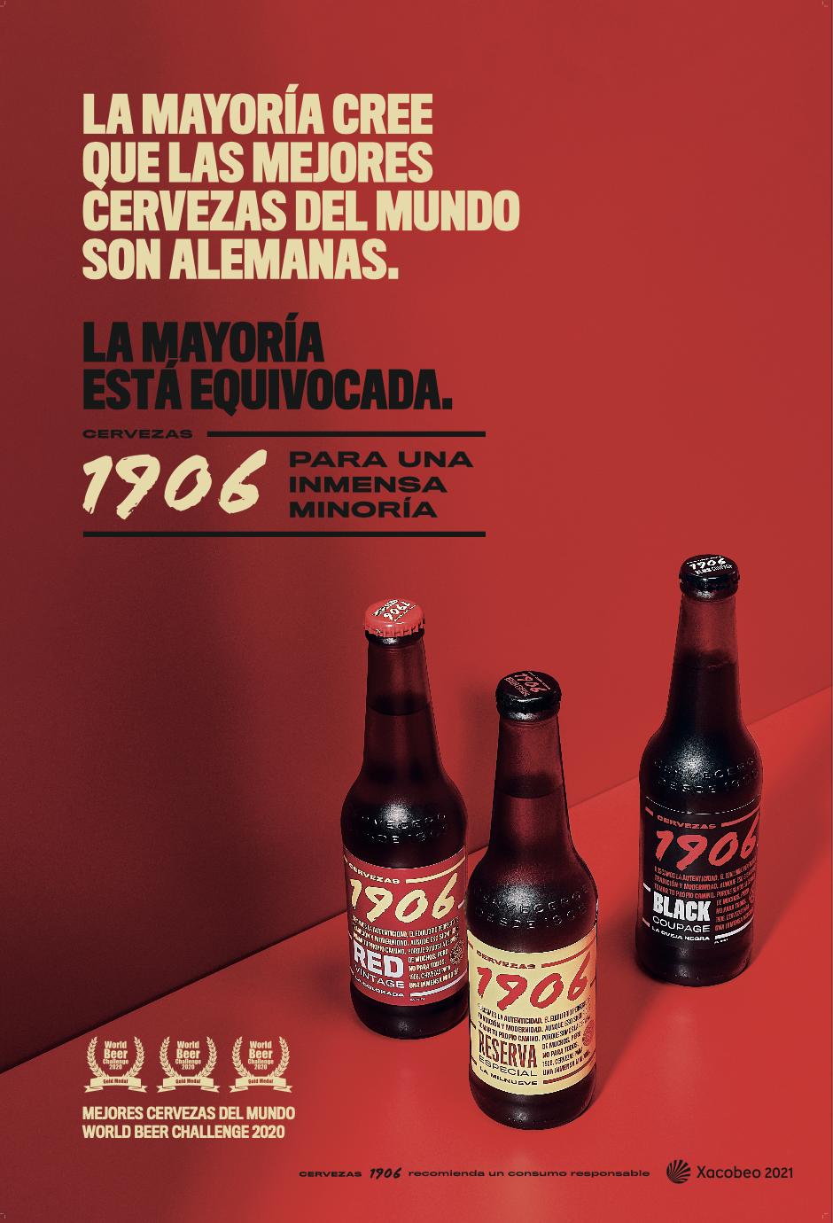 cervezas1906_tonylebrand2