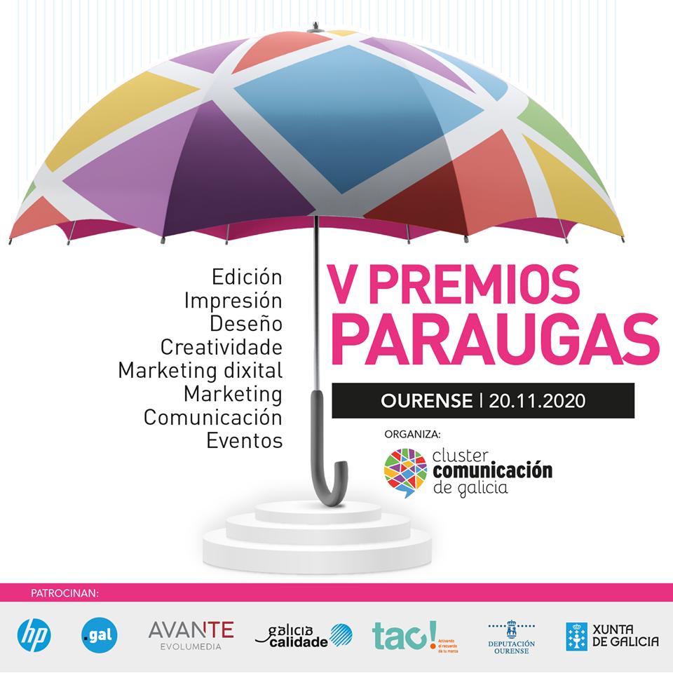 premios_paraugas_2020
