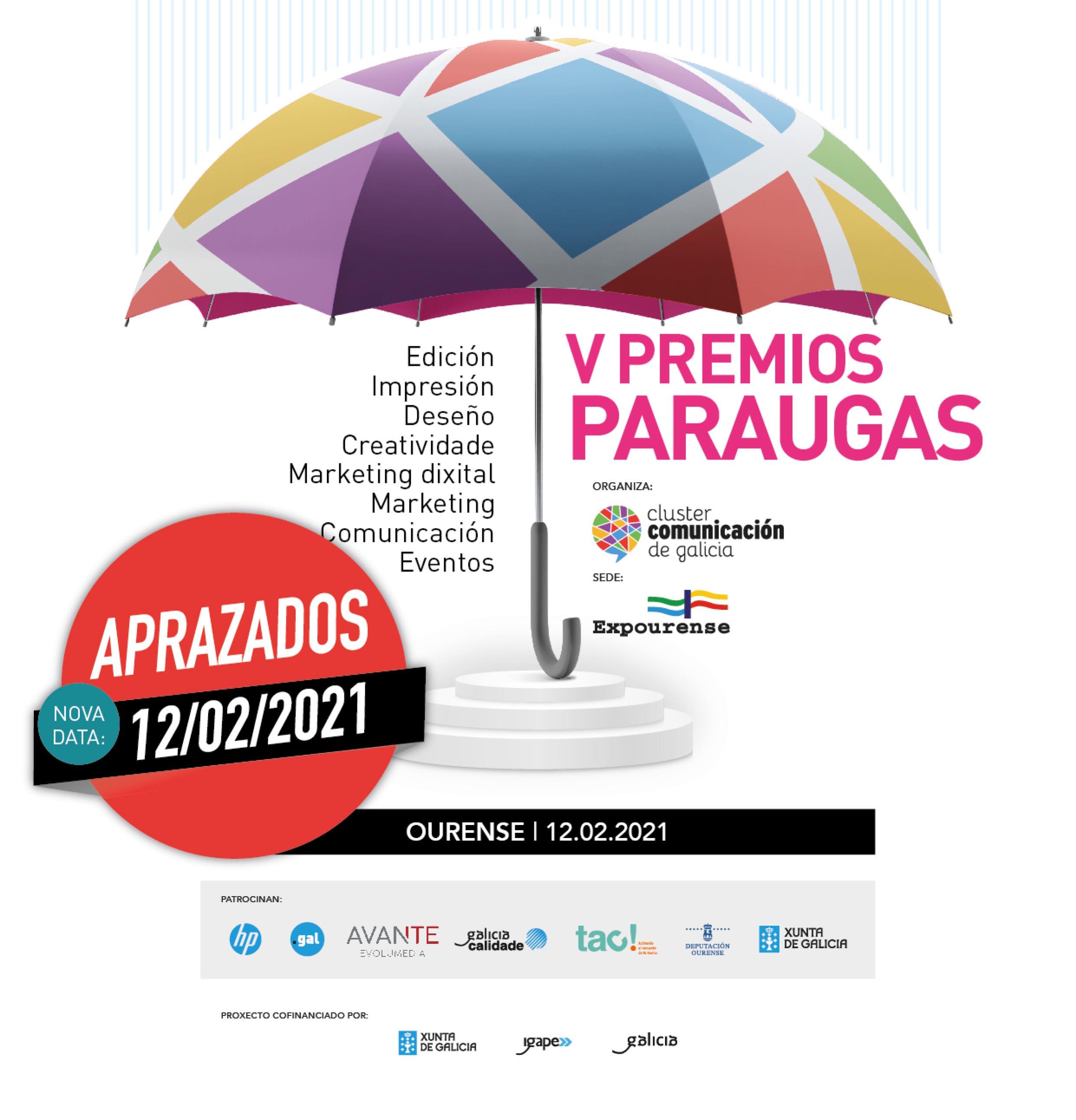 premios_paraugas_nova_data