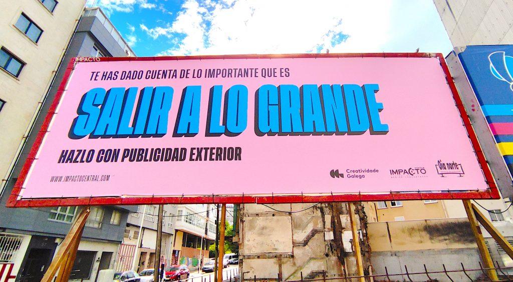 Creatividade Galega