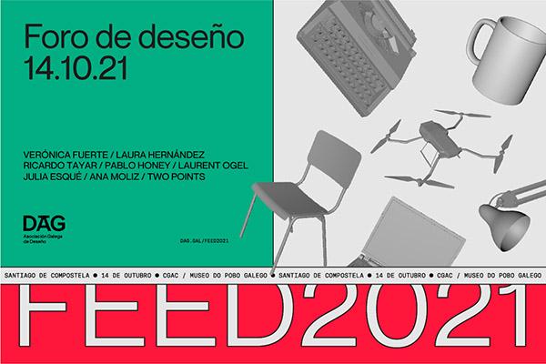 FEED 2021